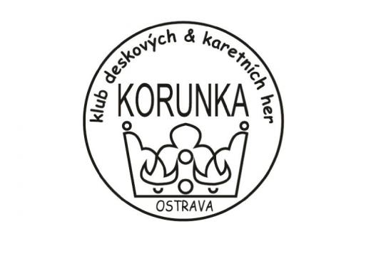 Vykročte s klubem deskových her Korunka z Ostravy do nové sezóny