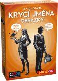 kryci-jmena_obrazky_3dbox