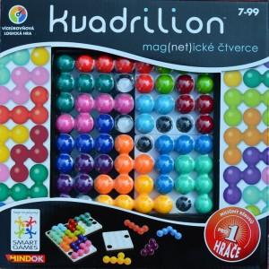 Kvadrilion-box