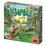 Kvak-box3d