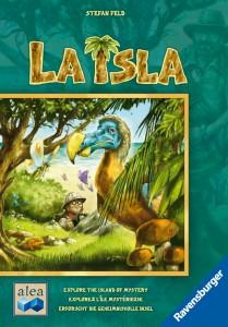 La-Isla-box
