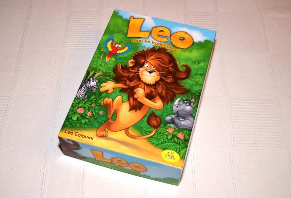 Leo-box-nahled