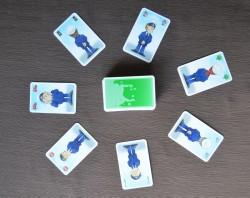 Levá-pravá-karty