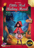 Little-Red-Riding-Hood-box