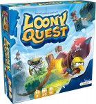 Loony-Quest-Box