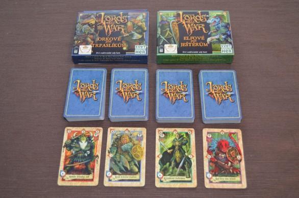 Lords-of-War-orkove-trpaslici-elfove-jesteri