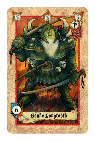 Lords_of_War_Orcs_Dwarves-Gonke_Longtooth
