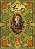 lorenzo-il-magnifico-boxen