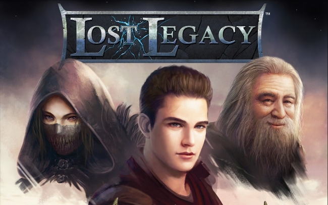 Lost-Legacy-Flying-Garden-náhled