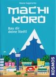 Machi-Koro-boxDE