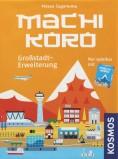 Machi-Koro-velke-rozsireni-box
