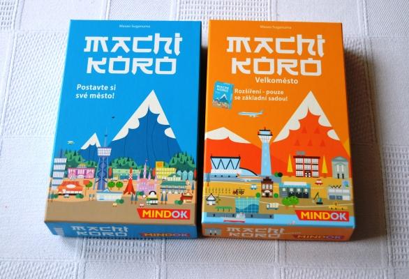 Machi-Koro-zaklad-rozsireni-box-nahled