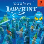 Magický-labyrint_box