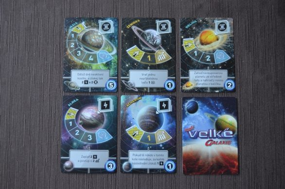 Male-velke-galaxie-karty-planet