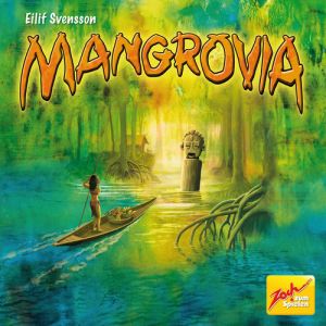 Mangrovia-box