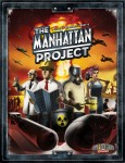 Manhattan-Project-box