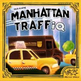 Manhattan-TraffIQ-box