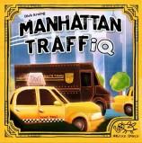 Manhattan-TraffIQ-box