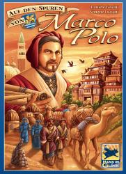 Marco-Polo-boxDE