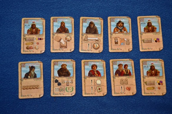 Marco-Polo-karty-osobností
