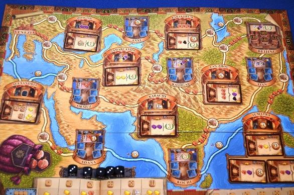 Marco-Polo-plán-detail-náhled