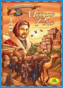 Marco_Polo-Box