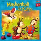 Maskenball-box