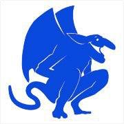 Mephit-logo