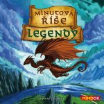 Minutova-rise_legendy_box