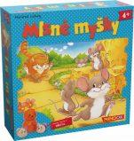 Mlsne-mysky-box3d