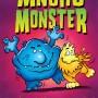 Mnoho-monster-box