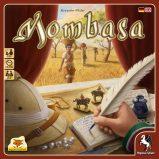 Mombasa-box
