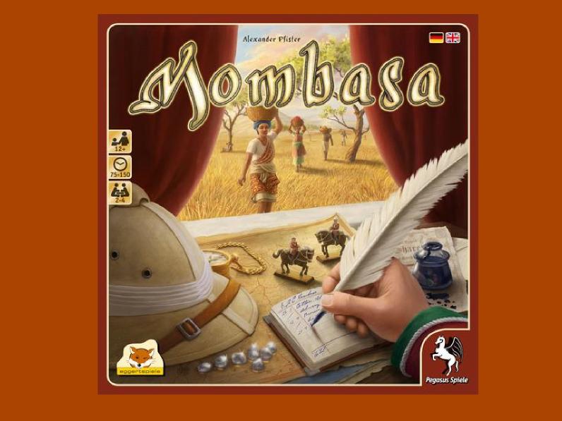 mombasa-nahled