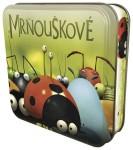 Mrňouskové-box