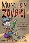 Munchkin-Zombici-boxcz