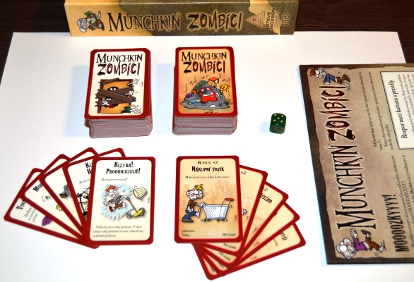 Munchkin-Zombici-nahled