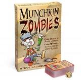 Munchkin-Zombies-box2