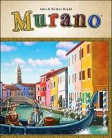 Murano-box