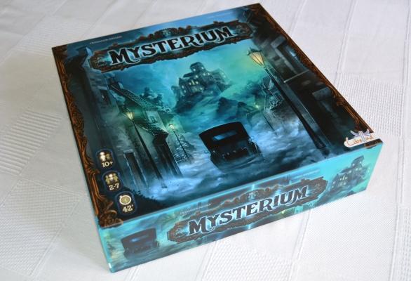 Mysterium-box-nahled