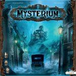Mysterium-boxcz