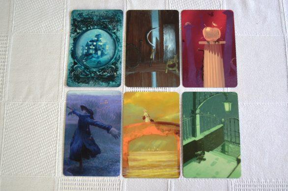 Mysterium-karty-vizi