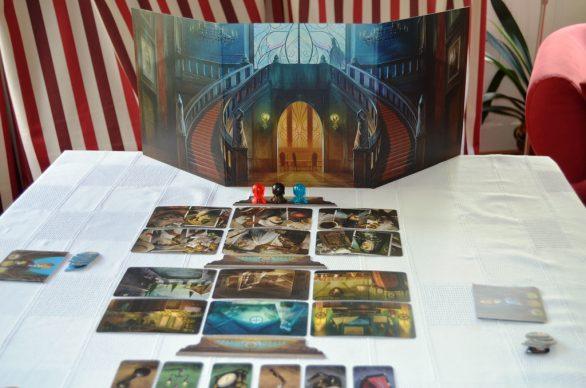 Mysterium-ukazka-hry