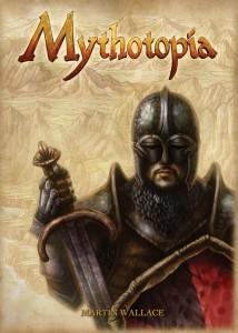 Mythotopia-box