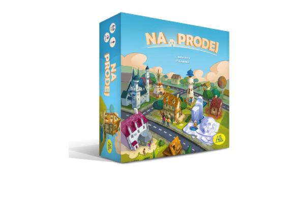 Na-prodej-box3d-nahled