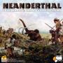 Neanderthal-box