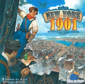 New-York-1901-boxen