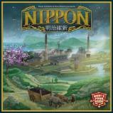 Nippon-box