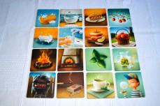 Nosíková-kartičky