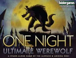 One-Night-Ultimate-Werewolf-box