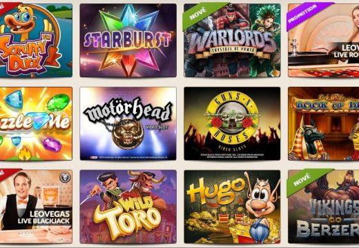 Online hraní zažívá obrovský boom